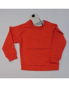 Koko Noko sweater Red